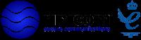 Rinicom Logo