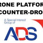 ADS DPAC Logo